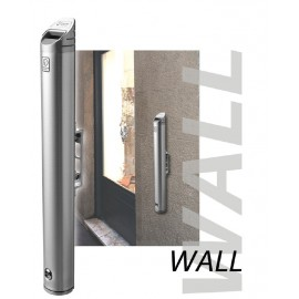 WALL wall mounted ashtray