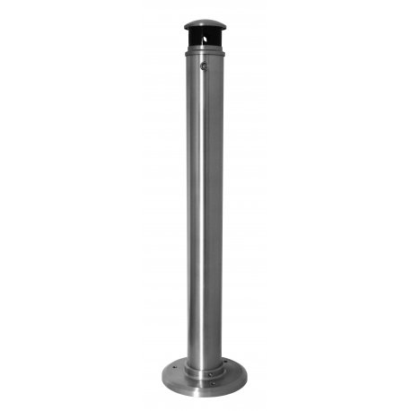 Online Ground Outdoor Floor Standing S Ashtray An Ecoforcity Product