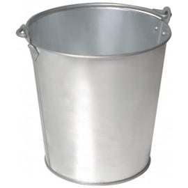 Bucket with handle SMOKYTO
